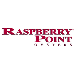 Raspberry Point Oyster Co.