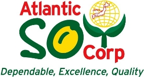 Atlantic Soy Corporation, a Hendrick AgriFoods Com