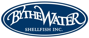 By the Water Shellfish Inc.