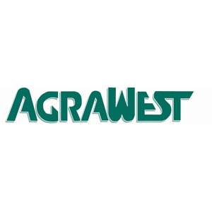 AgraWest Investments Ltd.