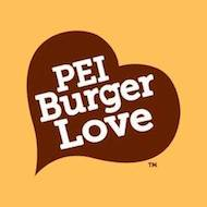 2017 PEI Burger Love