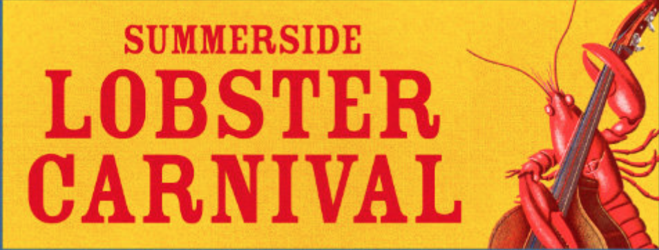Summerside Lobster Carnival